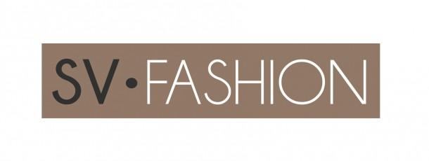 SV Fashion