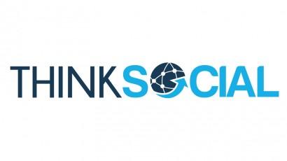 Think Social