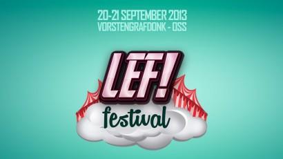 LEF Festival