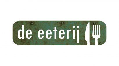 De Eeterij