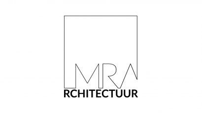 MRArchitectuur